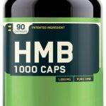 Comment le HMB fonctionne t-il ?