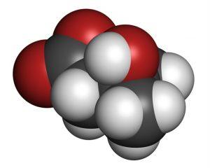hmb-structure-moleculaire-3d