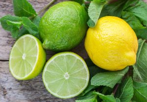 citron-hesperidine