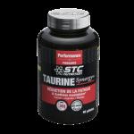 La Taurine imite les effets de l'insuline, réduit l'appétit et quadruple l'activité hypothalamique mTOR chez des rongeurs