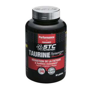taurine-complement-alimentaire