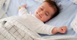 sommeil-testosterone