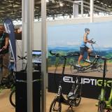 FIBO-2013-cycles