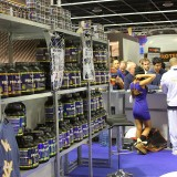 fibo-2013-ronnie-coleman-nutrition