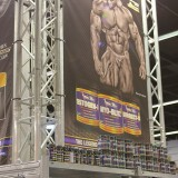 ronnie-coleman-nutrition