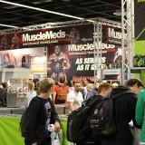 FIBO-2013-musclemeds