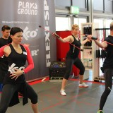 fibo-2013-cours-collectifs
