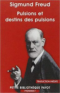 freud-pulsions-sublimation