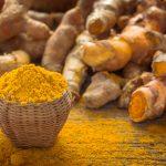 Le curcuma: l'anti-catabolique rangé dans votre étagère de cuisine