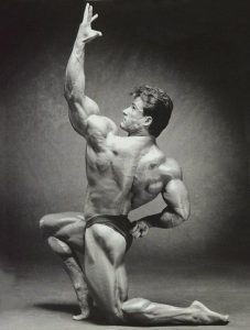 bodybuilding-culturisme