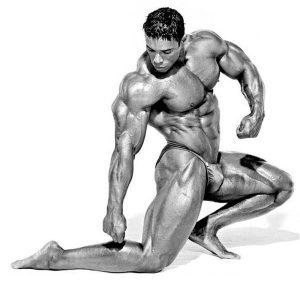 kevin-levrone-bodybuilding