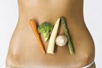 L-Glutamine et transit intestinal