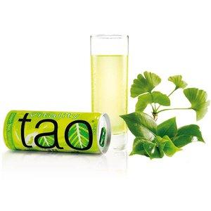 boisson-tao-vitalite