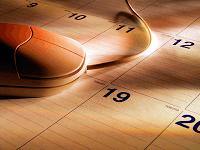 Organisez le timing et le déroulement de votre programme d'entraînement