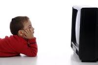 Le temps perdu devant le petit écran
