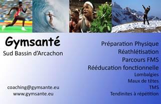 Gymsante-Sebastien-Beme