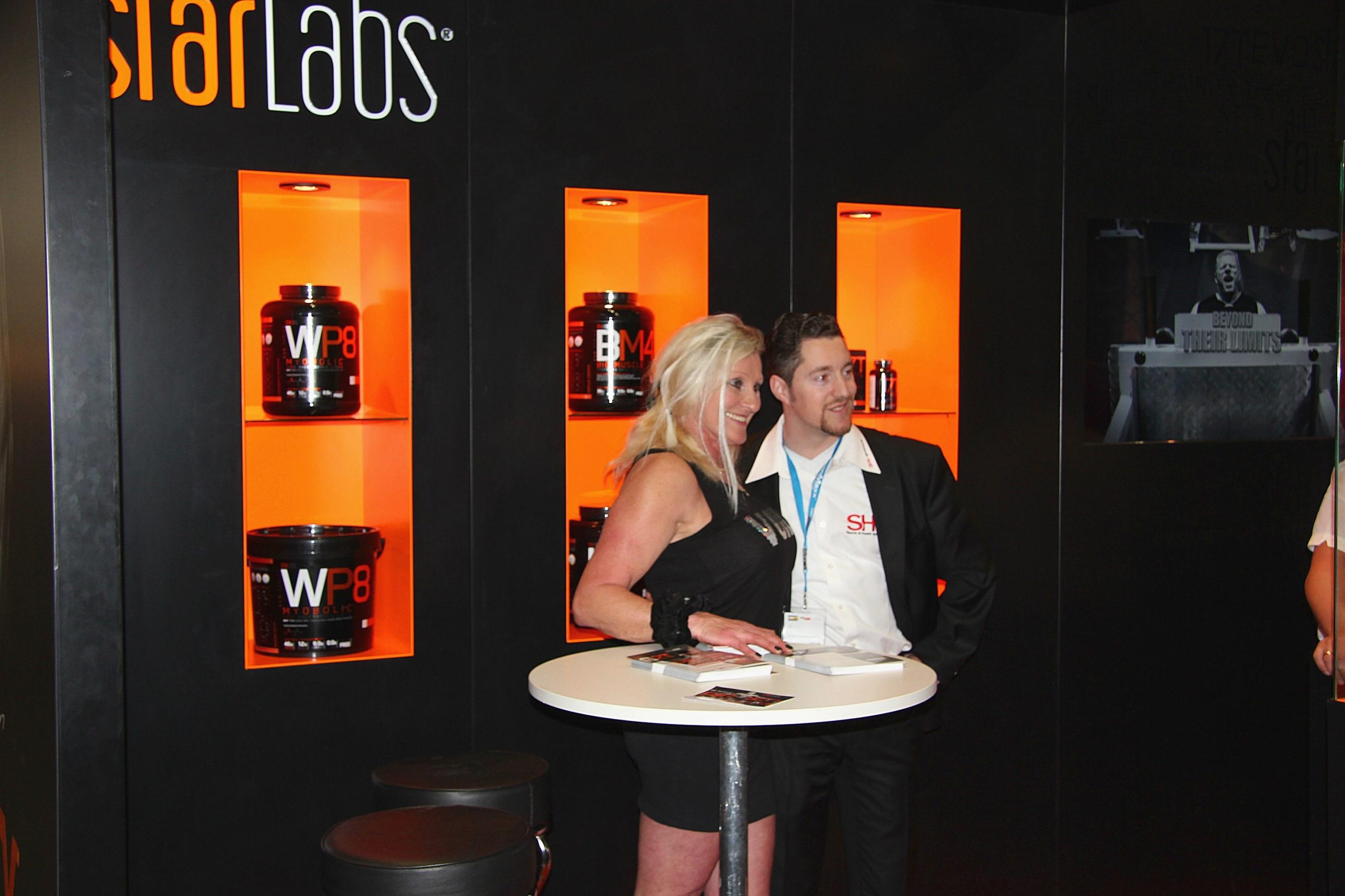 FIBO-2014-Star-Labs