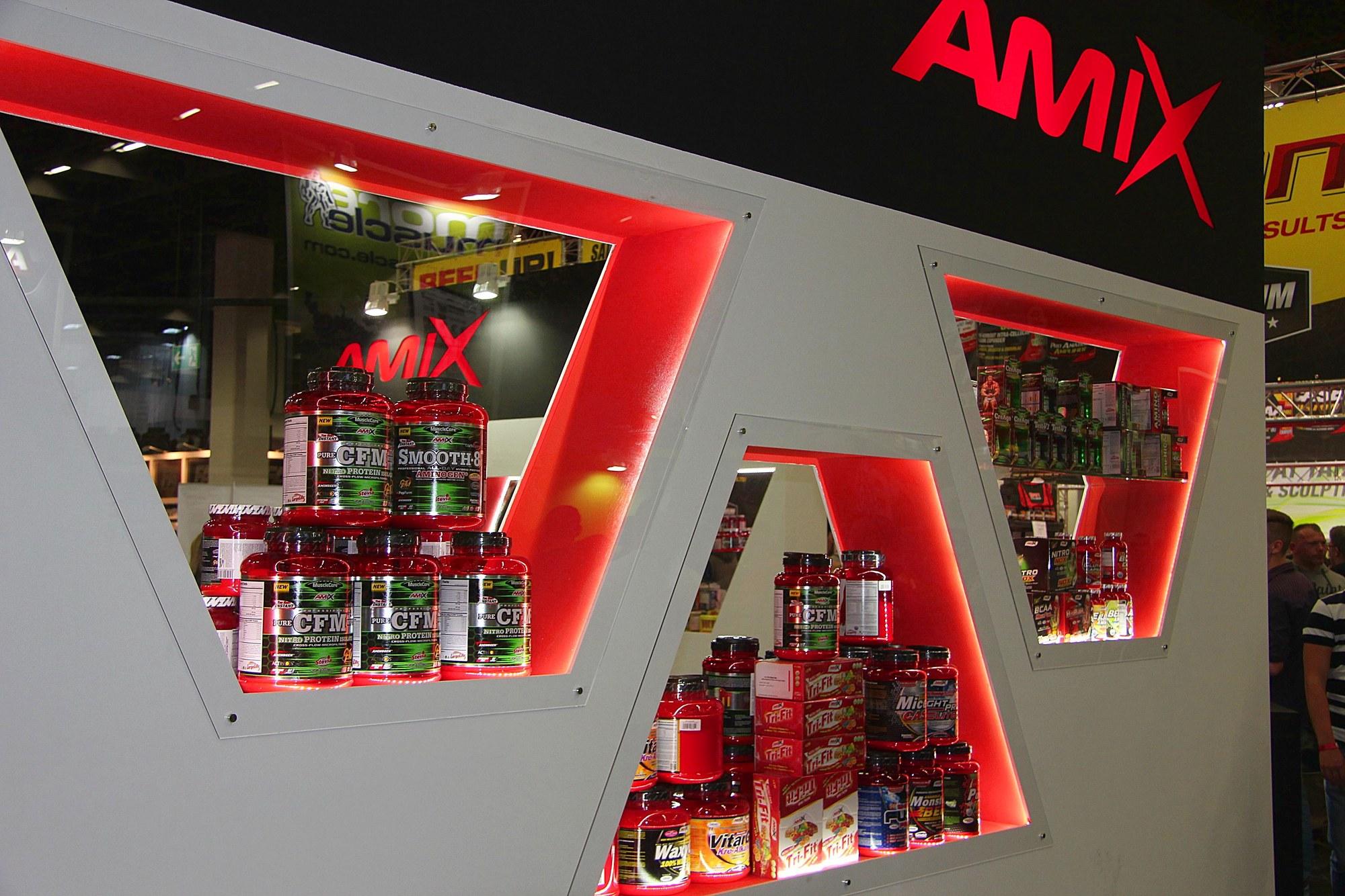 FIBO-2014-Amix-Nutrition