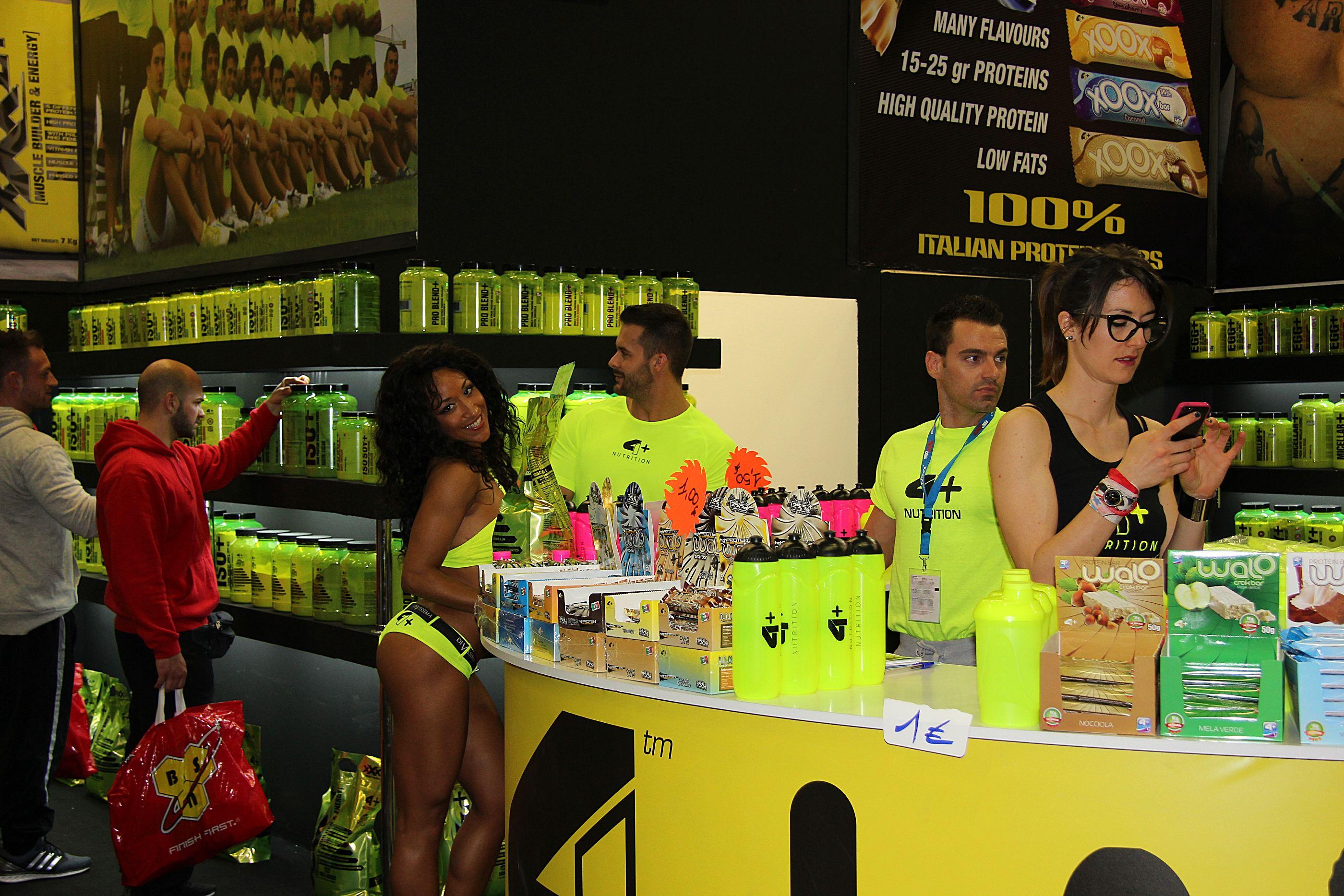 FIBO-2014-4-plus-Nutrition