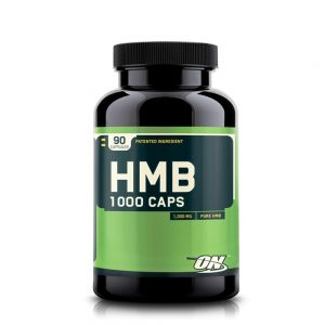 HMB-optimum-nutrition