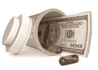 laboratoires-pharmaceutiques-sponsorisent-etudes