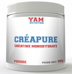 creatine-monohydrate-creapure