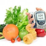 Les diabétiques vivent plus longtemps en faisant de l'exercice