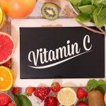La vitamine C maintient le taux de testostérone des athlètes d'endurance