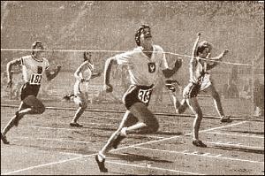athletes-vivraient-plus-longtemps
