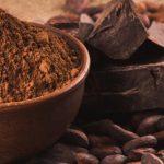 Le cacao augmente votre espérance de vie et prends soin de vos artères