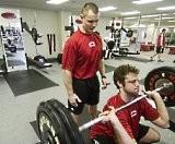 L'encadrement en salle de sport: Ne sous estimez pas l'effet coach !
