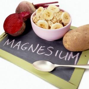 Sources-alimentaires-de-magnesium