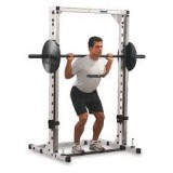 squat-smith-machine