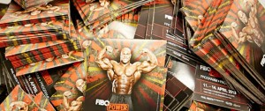 phil-heath-fibo-2015