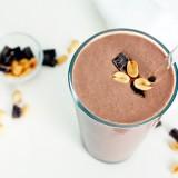 shake-de-proteine