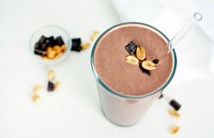 Plus de 45 grammes de protéines par repas ne vous donnera pas plus de muscle mais prendre plus de repas riches en protéines le fera