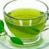 the-vert-longevite