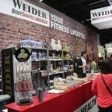 FIBO-2015-Weider-Nutrition