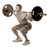 Le-squat