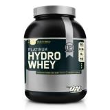 La protéine de Whey hydrolysée n'est pas forcément la meilleure protéine