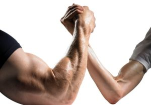 muscles-systeme-immunitaire