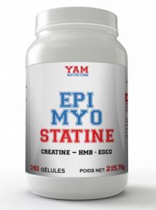 epi-myo-statine-yam-nutrition