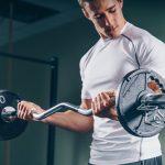 L'échec musculaire serait plus efficace pour les athlètes de haut niveau