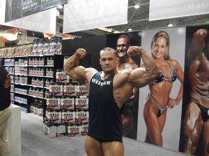 Musculation-avec-ou-sans-protéine