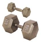 l'entraînement de musculation entraîne une perte de calories plusieurs jours après la séance d'exercices