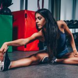 exercice-klotho-longevite