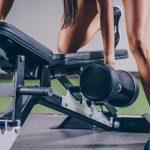 L'entraînement de force brûle des calories plusieurs jours après l'exercice