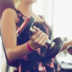 Le taux d'œstrogène baisse avec l'activité physique