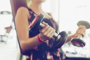 sport-oestrogene-exercice