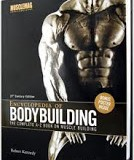 L'encyclopedie du Bodybuilding